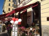 "Ресторан ""Market place"" (Санкт-Петербург, Невский пр-т, д. 24)"