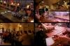 """Ресторан """"Rak Basar"""" (Тель-Авив, Израиль)"""