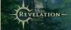 Компьютерная игра Revelation