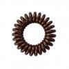Резинка-браслет для волос Simonsen 20014 HH