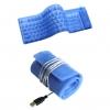 Резиновая водонепроницаемая клавиатура Mini AirTouch