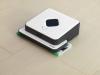 Робот-полотёр Mint Plus 5200