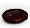 Робот пылесос AGAiT E-Clean EC02 Dark Red