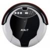Робот-пылесос Agait EC-01