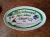 Ролмопсы из сельди без кожицы в маринаде Lucki Seafood