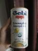 Ромашковый детский чай Bebi Premium