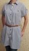 Рубашка женская Colin's арт. CL1009375