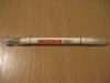 Ручка Chosch Erasable Gel Water proof-smooth 0.5mm CS-836