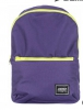 Рюкзак Demix UCG01P30