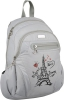 Рюкзак для школьников модель 955 Beauty арт. K16-955M Kite