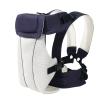 Рюкзак-кенгуру Smart baby BD03