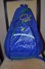 Рюкзак спортивный Pele арт. 2001606