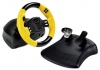 Проводной руль для ПК Genius Speed Wheel RV