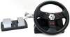 Проводной руль для ПК Logitech Formula Vibration Feedback Wheel
