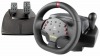 Проводной руль для ПК Logitech MOMO Racing Force Feedback Wheel
