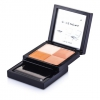 Румяна Givenchy Le Prisme № 23 Aficionado Peach