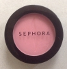 Румяна Sephora Colorful Blush 08 rose petal
