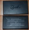 Румяна Sleek MakeUP Lace 367