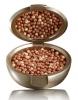 """Румяна в шариках Oriflame Giordani Gold Festive Bronzing Pearls """"Роскошное сияние"""""""