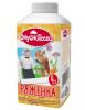 """Ряженка """"Вкуснотеево"""" 4%"""