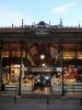 Рынок Сан Мигель в Мадриде (Испания)