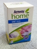 """Концентрированный стиральный  порошок """"Amway Home"""" SA8 Baby для детского белья"""