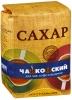 """Сахар """"Чайкофский"""" для чая, кофе и выпечки"""