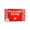 "Сахар прессованный ""Русский сахар"""