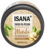 """Сахарный и масляный скраб для тела Moments of Marula """"Isana"""""""