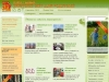 Сайт для родителей 38mama.ru