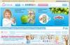 Сайт Baby.ru