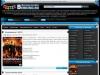 Сайт фильмов онлайн berkino.ru