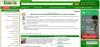 Сайт бесплатных медицинских консультаций consmed.ru