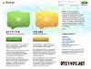 Реклама в блогах Blogun.ru