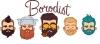 Сайт Borodist.com