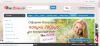 Сайт Buy-soap.ru