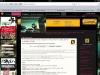 Сайт CheapTrip.ru