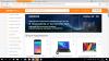 Интернет-магазин DNS.ru