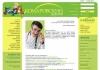 Сайт доктора Комаровского komarovskiy.net