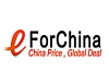 Сайт eForChina.com