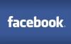 Социальная сеть Facebook.com