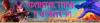 Сайт фантастики и фэнтези fant-lib.ru