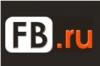 Сайт fb.ru
