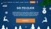 Сайт go-to-click.com