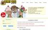 Сайт GoldenChase.org