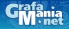 Сайт GrafaMania.net