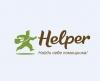 Сайт helper.ru