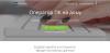 Сайт Homeoperator.net