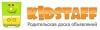 Сайт kidstaff.com.ua