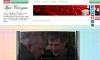 Сайт kino-sobesednik.ru